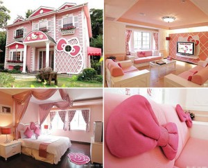 hello-kitty-house-300x242.jpg