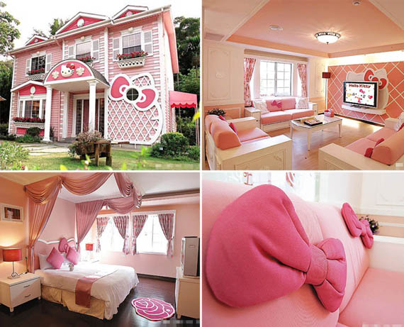 hello-kitty-house.jpg
