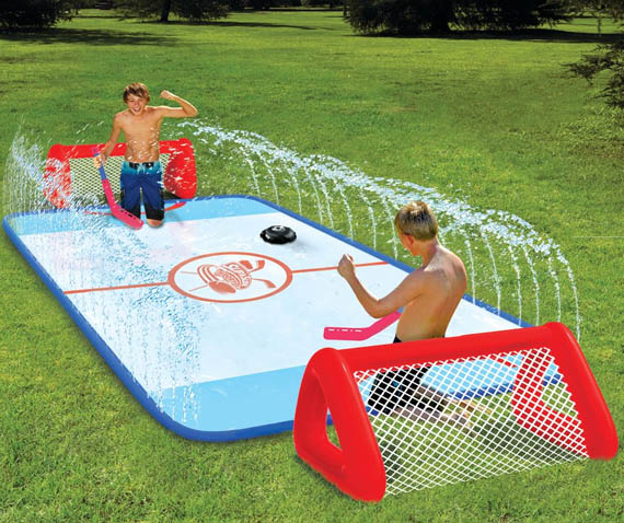 Water-Soaked-Knee-Hockey-Rink.jpg