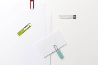 Clip Your Docs to Your Documents with the Data Clip