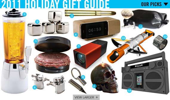 Gifts For Men That Don 39 T Suck Incredible Things