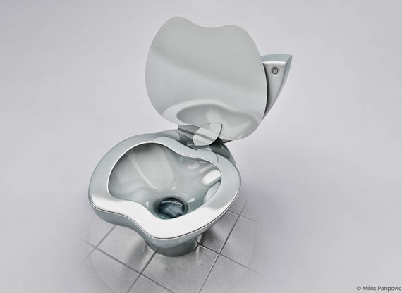 http://www.incrediblethings.com/wp-content/uploads/2012/01/iPoo-Apple-Toilet.jpg