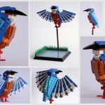 lego-bird-set-2