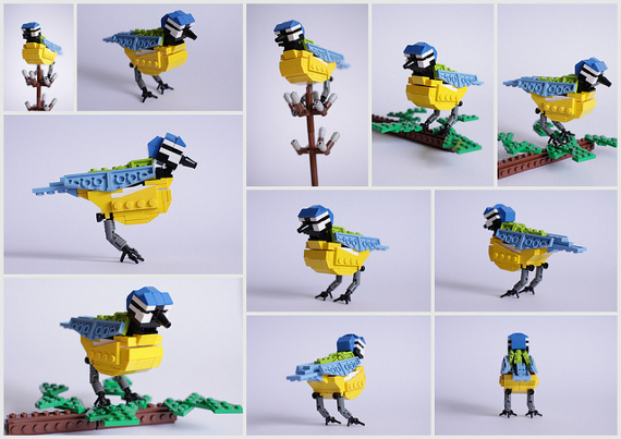 lego-bird-set-3