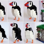 lego-bird-set-4
