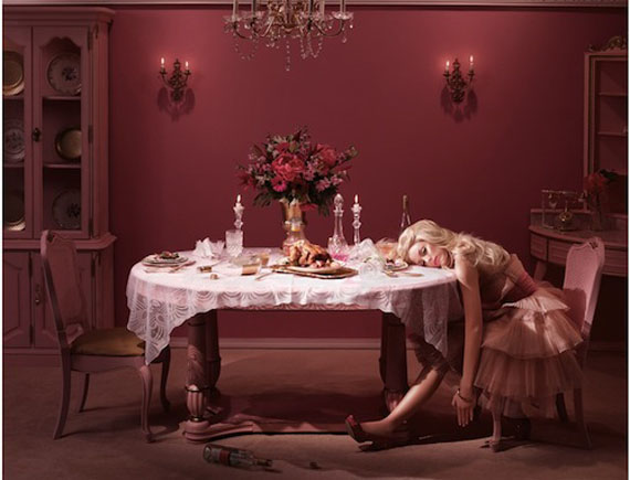 a-dark-look-into-barbies-real-life-dinner-alone