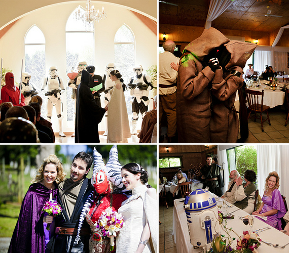 http://www.incrediblethings.com/wp-content/uploads/2012/06/star-wars-wedding.jpg