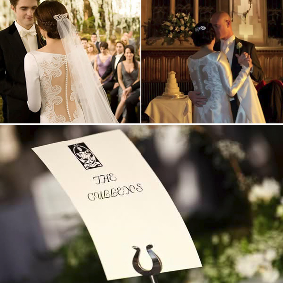 http://www.incrediblethings.com/wp-content/uploads/2012/06/twilight-wedding-cullens.jpg
