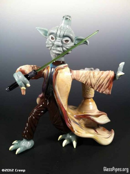 yoda-glass-pipe