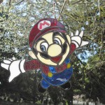 mario-stained-glass