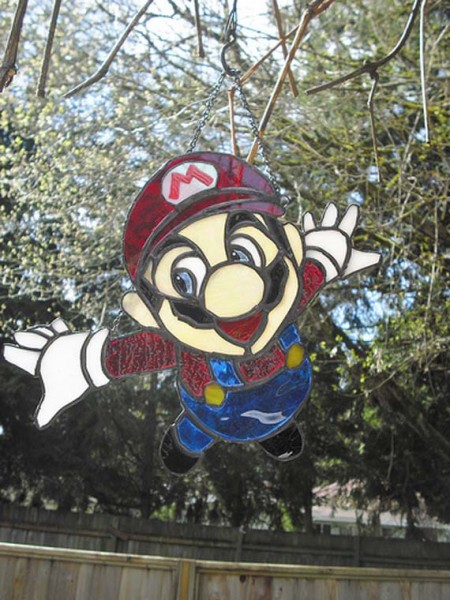 mario-stained-glass-fr
