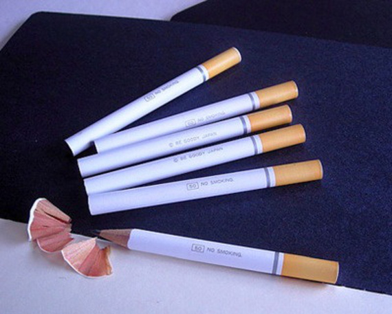 Where can buy Gitanes cigarettes in Houston