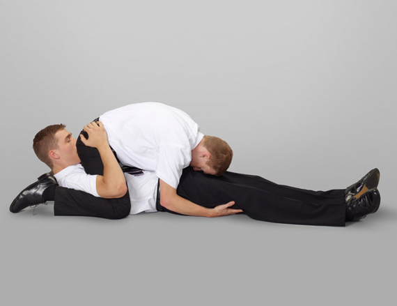 The-Book-of-Mormon-Missionary-Positions-