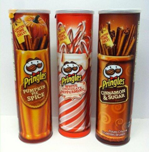 new-pringles-flavor-pumpkin-chocolate-cinnamon.jpeg