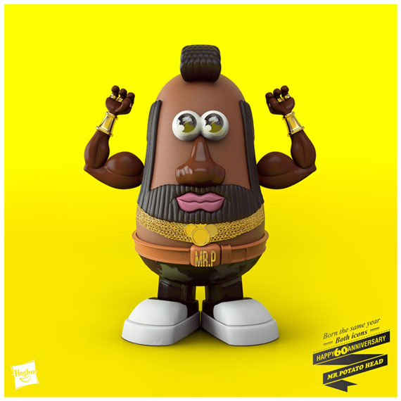 mr-potato-head-as-famous-people-2.jpg
