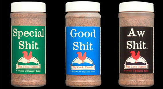 shit-seasoning.jpg