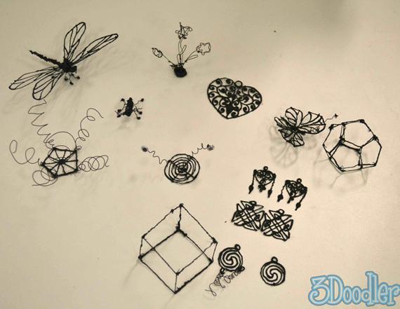 3Doodler-Pen-3
