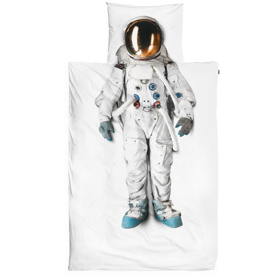 Astronaut-Bedding-2