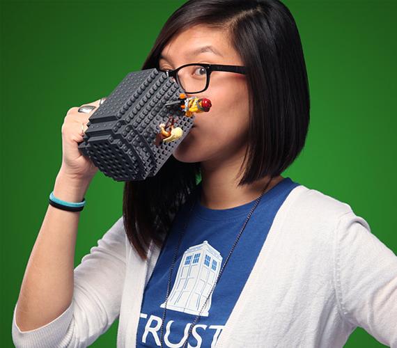 Build-On-Brick-Mug-3