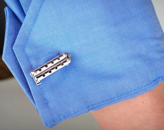 Butterfly-Knife-Cufflinks2