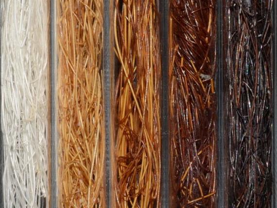 Gold-Hair-Dye2