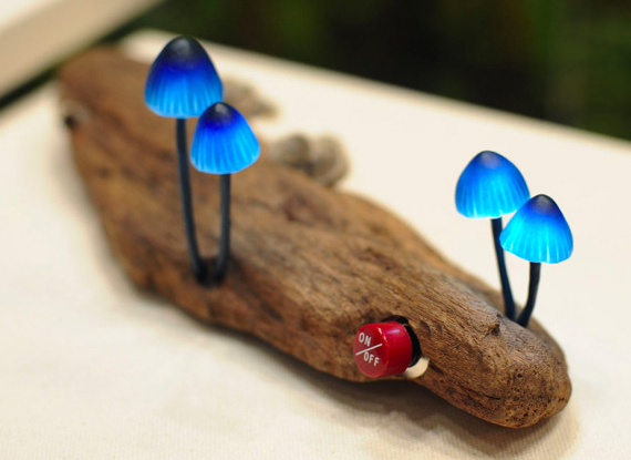 LED-Mushroom-Lights-3