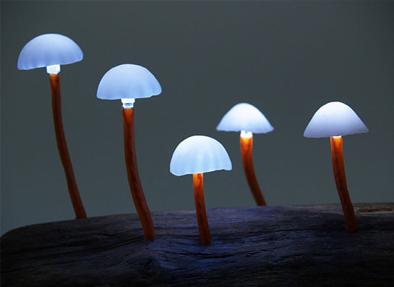 LED-Mushroom-Lights-5