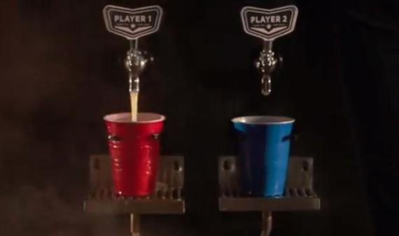 Last-Bar-Fighter-Arcade3