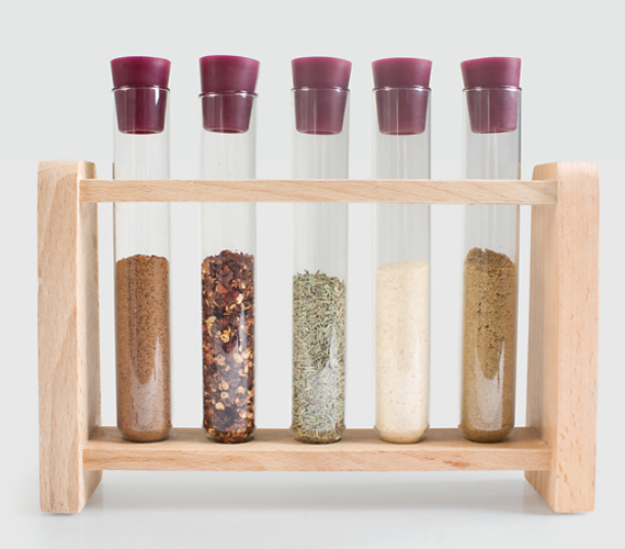 Scientific-Spice-Rack2
