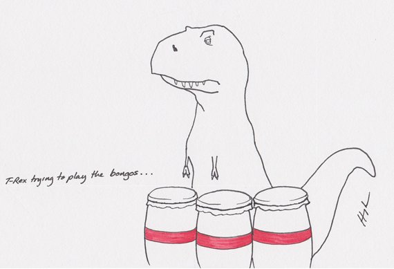 T-Rex-Trying-3