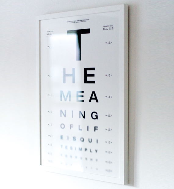 The-Meaning-of-Life-Eye-Chart2