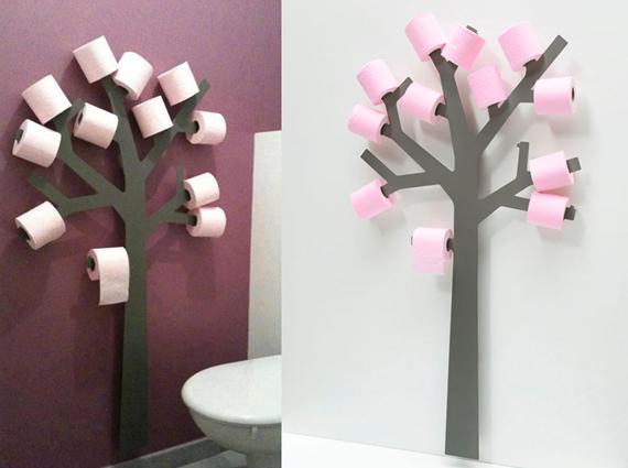 Toilet-Paper-Tree2