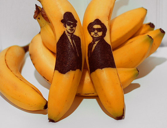 banana-art-2.jpeg