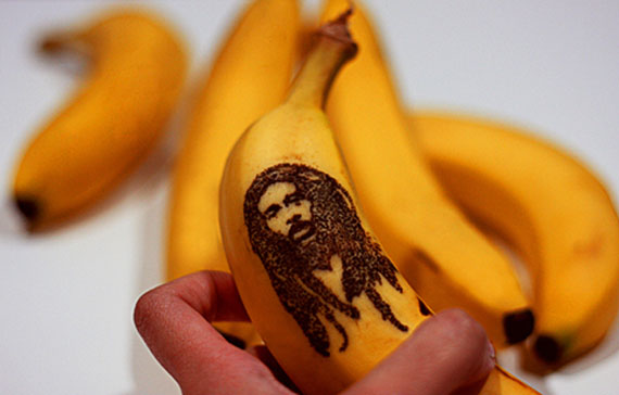 banana-art-3.jpeg