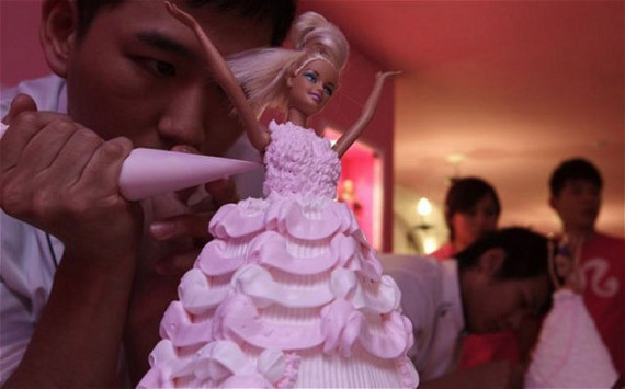 barbie-cafe-8