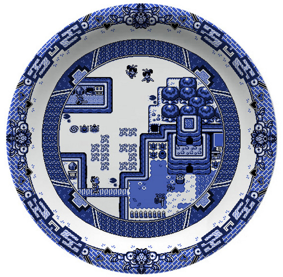 blue-willow-pattern-video-game-2