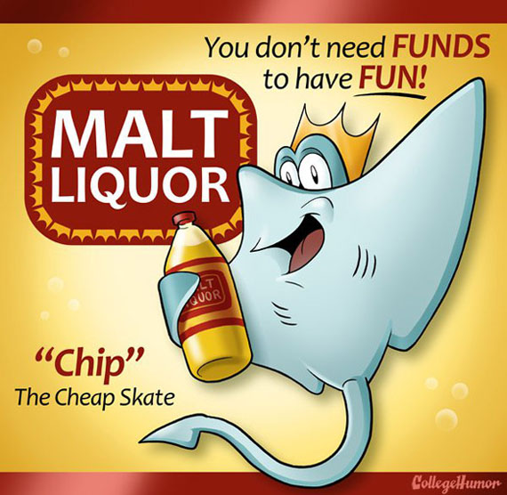 cereal-mascot-alcohol-3.jpeg