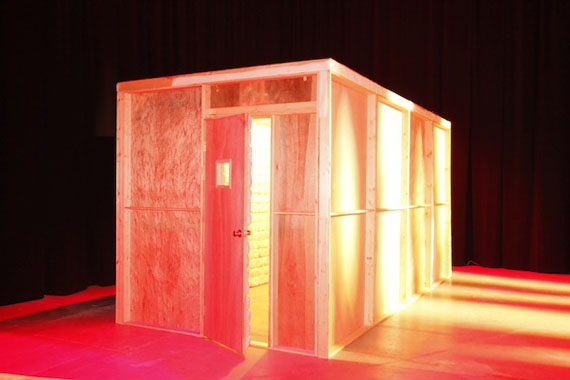 cotton-candy-house-padded-cell-1