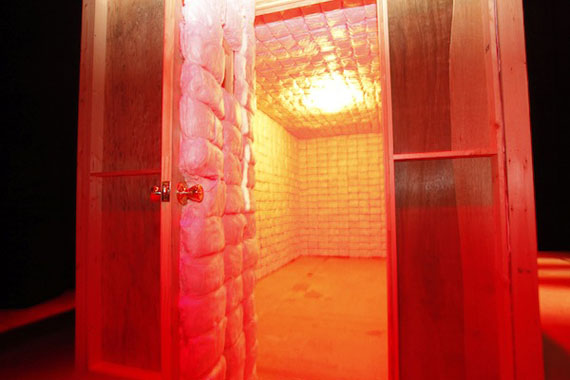cotton-candy-house-padded-cell-2
