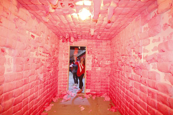 cotton-candy-house-padded-cell-5