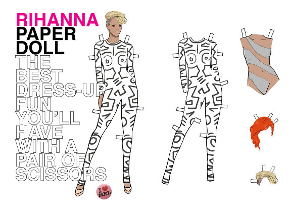 dress-up-paper-doll-pop-star-4