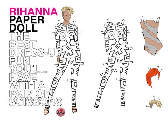 dress-up-paper-doll-pop-star-4