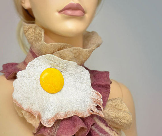 eggs-and-bacon-scarf-2.jpeg