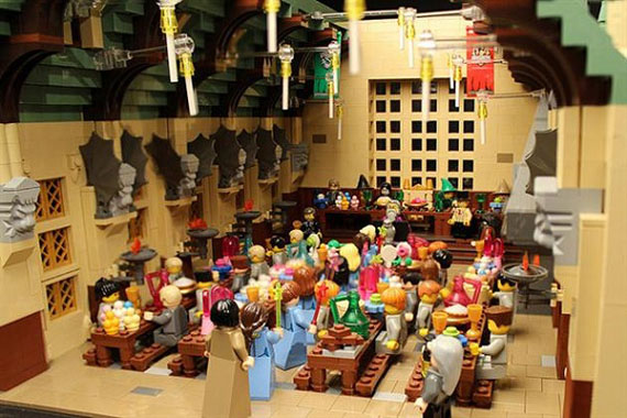 hogwarts-harry-potter-LEGO-2