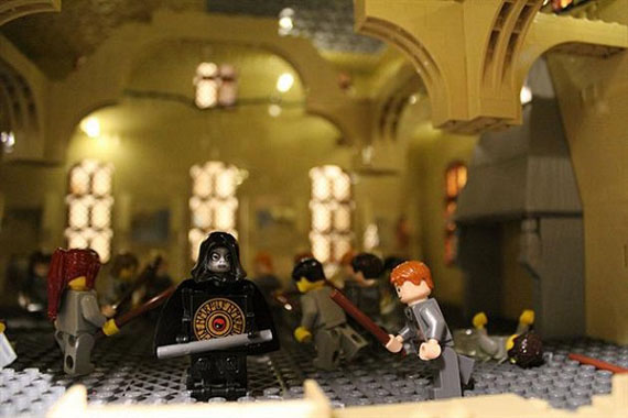 hogwarts-harry-potter-LEGO-3