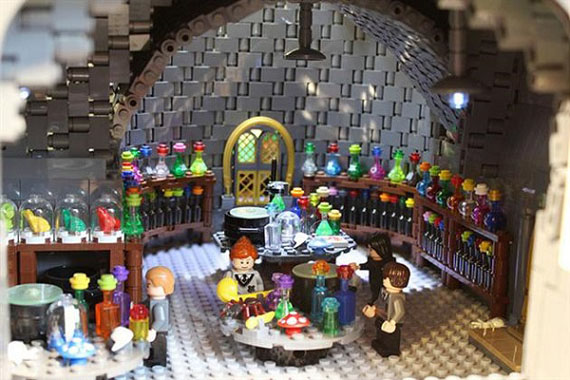 hogwarts-harry-potter-LEGO-4