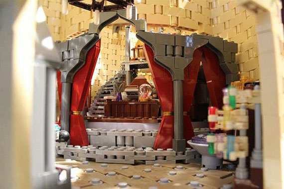 hogwarts-harry-potter-LEGO-5