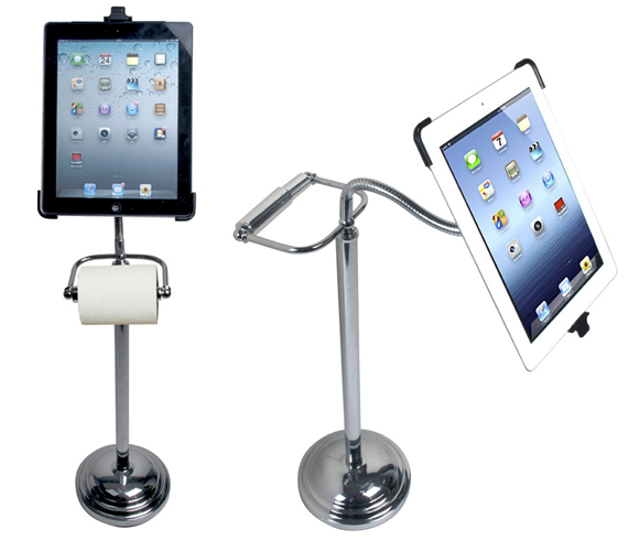 ipad-toilet-paper-stand-2