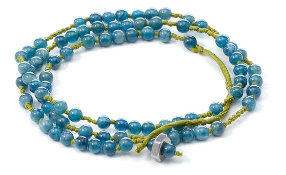 morse-code-bracelets2