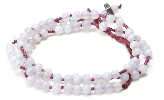 morse-code-bracelets3